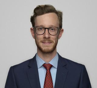Siegfried Busscher
