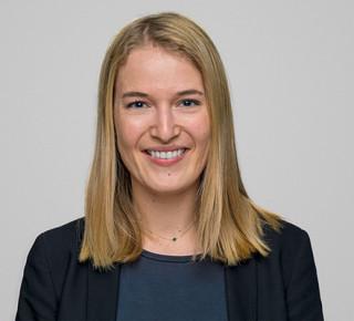 Sara Mannaerts
