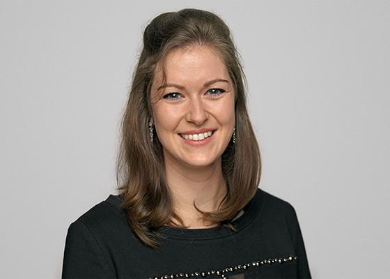 Tatjana Geerts