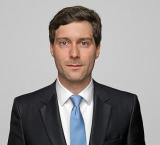 Jens Rediers
