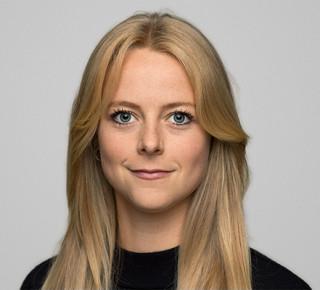 Emilie Bogaerts