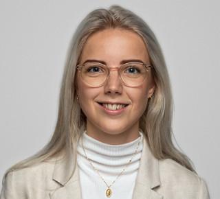 Linde Boekaerts