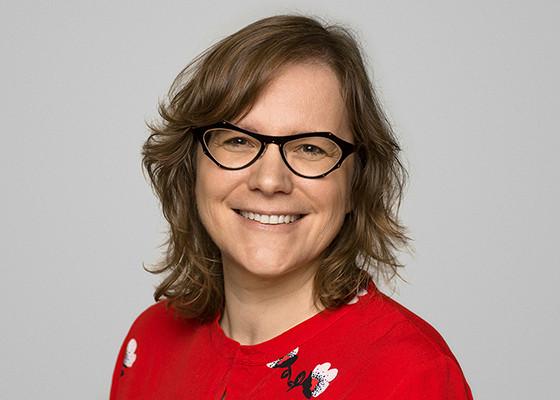 Sara Cockx