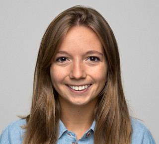 Janice Demeester