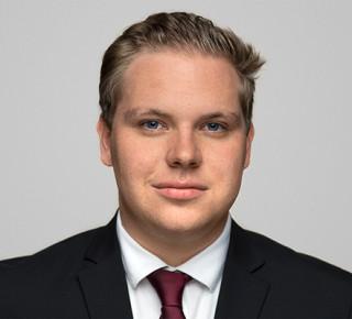 Jens Lippens