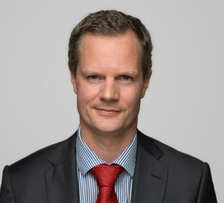 Benjamin Marchandise