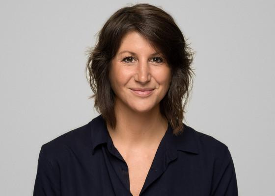 Hélène Kislanski