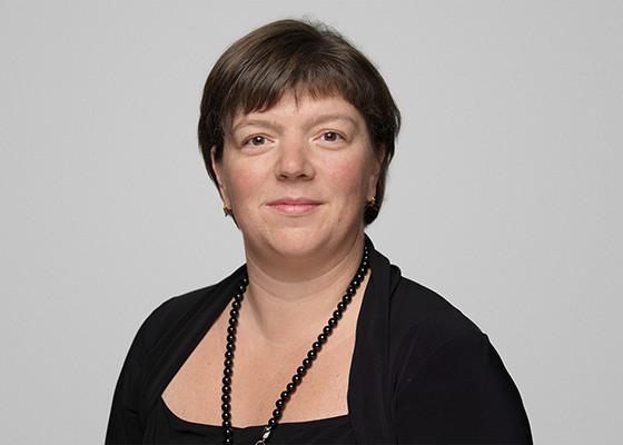 Sandra Neef