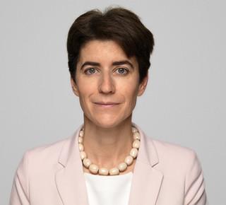 Sigrid Allemeersch