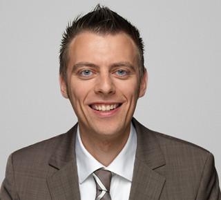 Maarten Somers