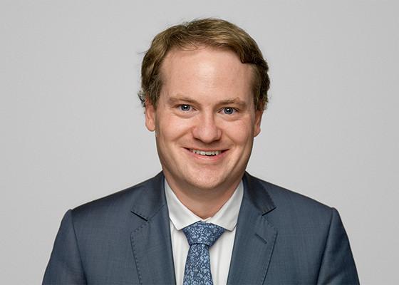 Mathieu Thomas