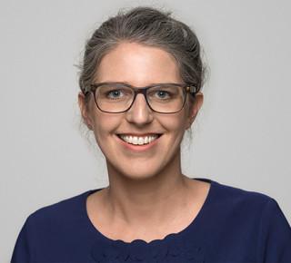 Liesbeth Truyens