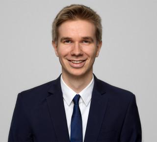 Kristof Van Keer