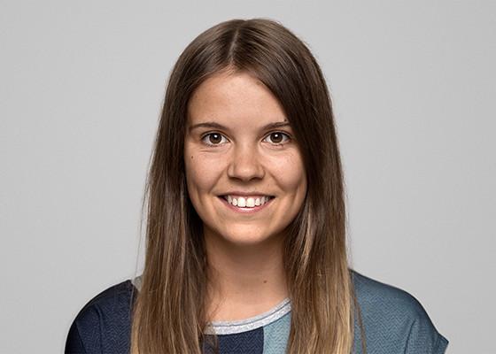 Karolien Van Butsel