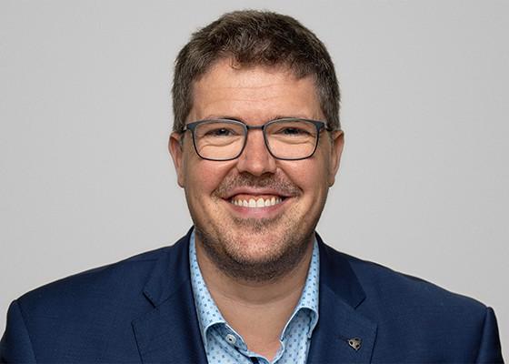 Kristof Hectors