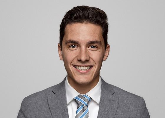 Joachim Nys